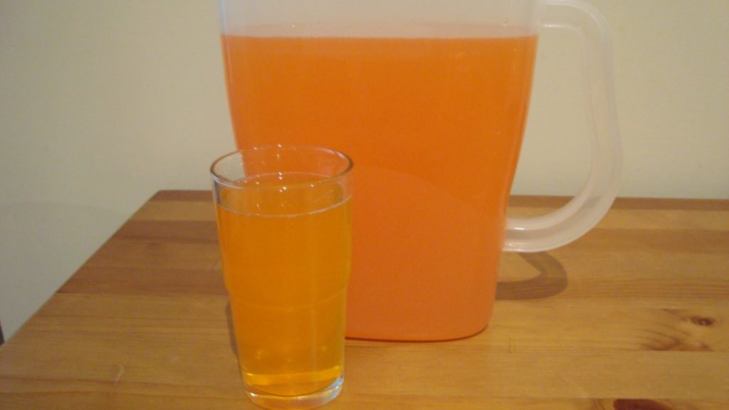 Watered-Down-Orange-Drink-1024x576