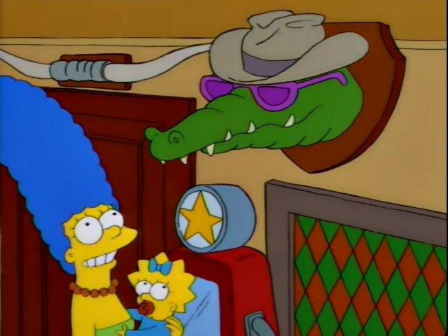 Alligator-With-Sunglasses-Screenshot