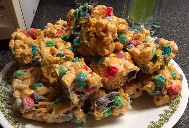 Captain-Crunch-Casserole-Part-Two-1