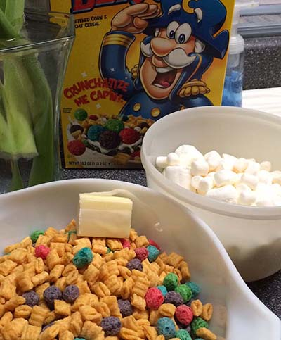 Captain-Crunch-Casserole-Part-Two-Ingredients