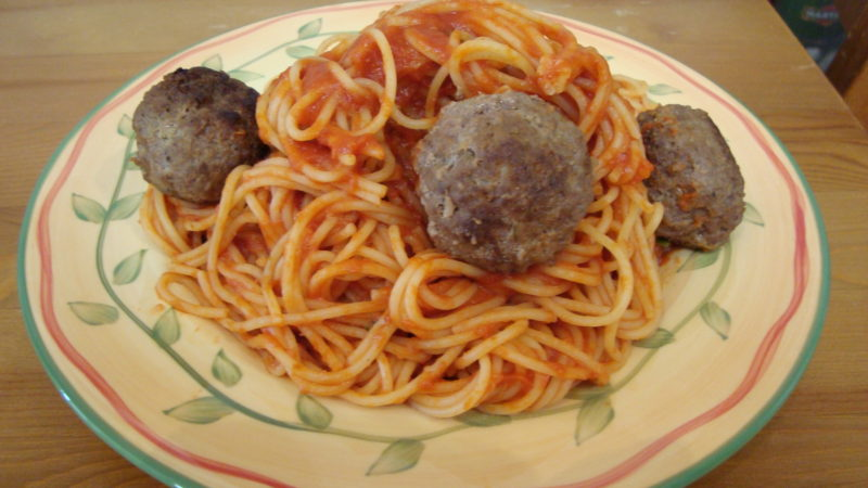 Spaghetti-and-Moe-Balls-e1489984273928