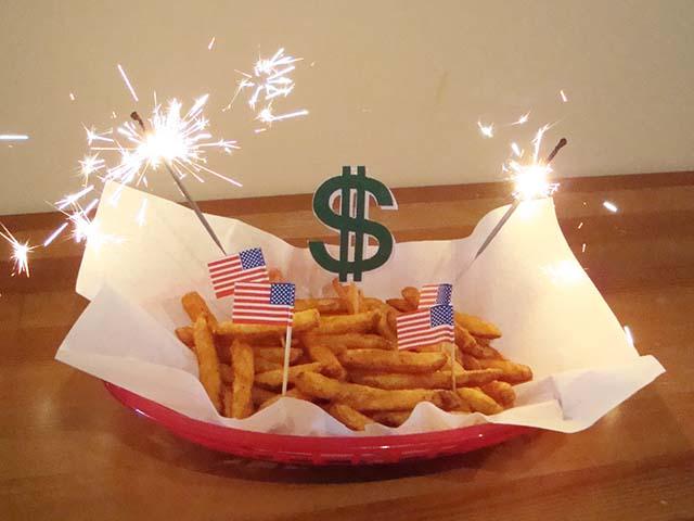 Million-Dollar-Birthday-Fries