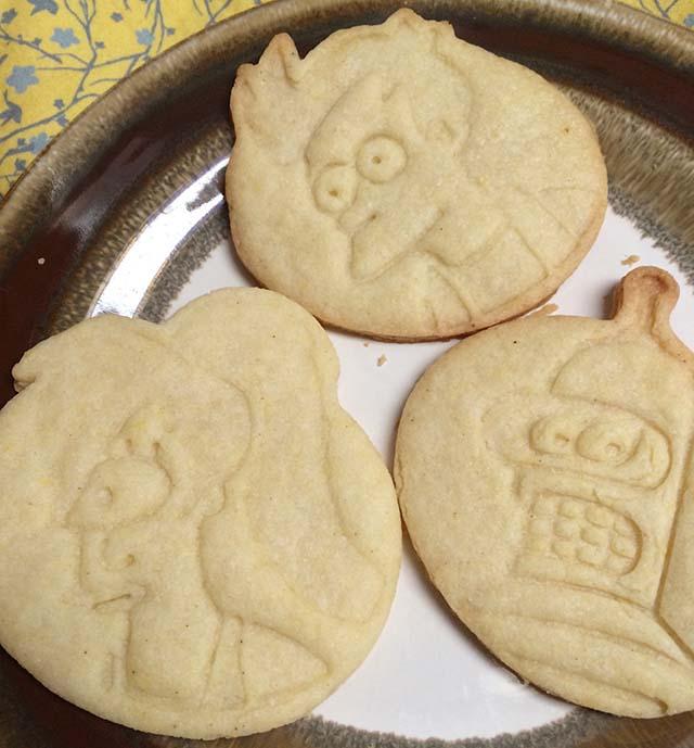 Grandma-Mildreds-Sugar-Cookies-1