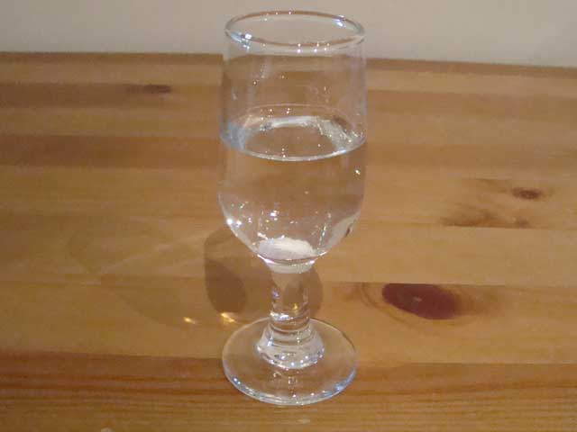 Rum-and-Zinc-1