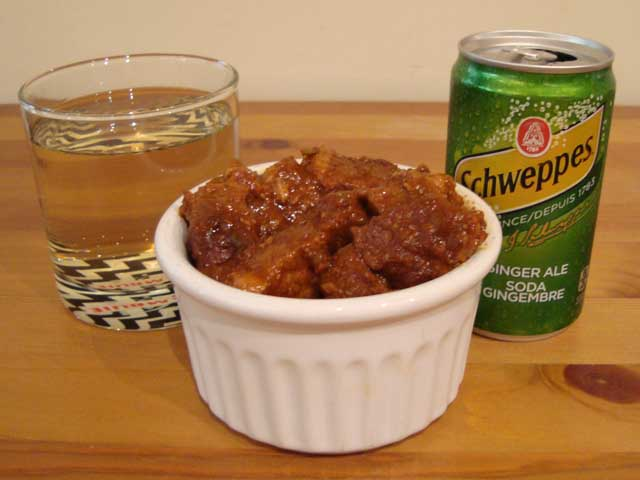 Texas-Style-Chili-and-Ginger-Ale
