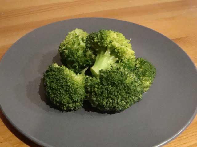 Deadly-Broccoli