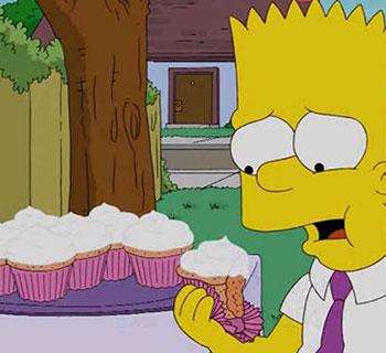 moist-cupcakes-screenshot