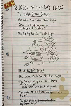 Bobs-Burgers-Comic-2