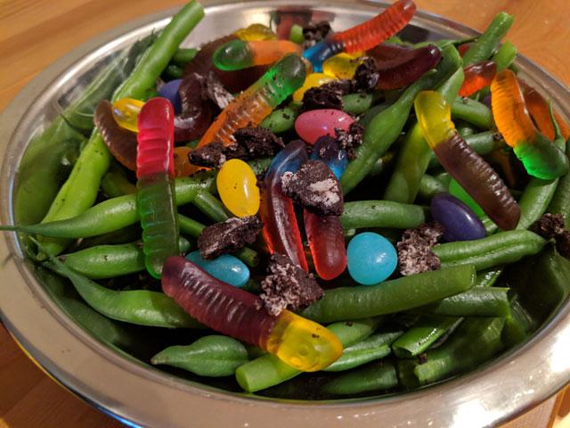 Genes-Jelly-Bean-Casserole