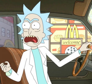 Szechuan-Sauce-from-Rick-and-Morty-Screenshot
