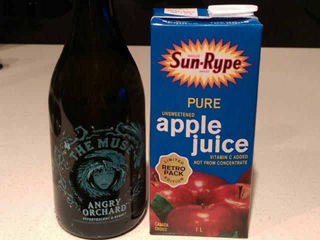 Apple-Cider-and-Juice-Ingredients