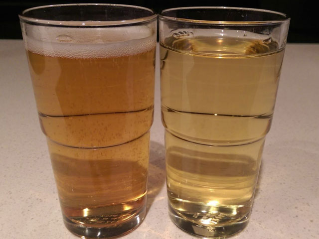 Apple-Cider-and-Juice