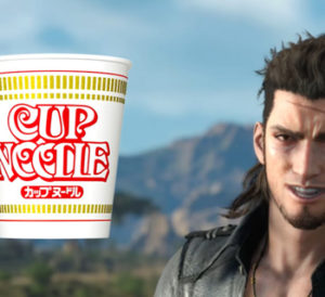 Cup-Noodles-Screenshot