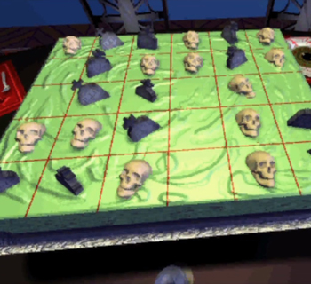 7th-Guest-Cake-Puzzle-Screenshot