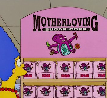 Motherloving-Sugar-Corporation-Featured-Image