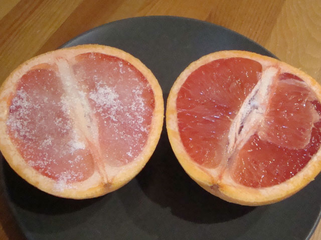 Nice-Healthy-Grapefruit