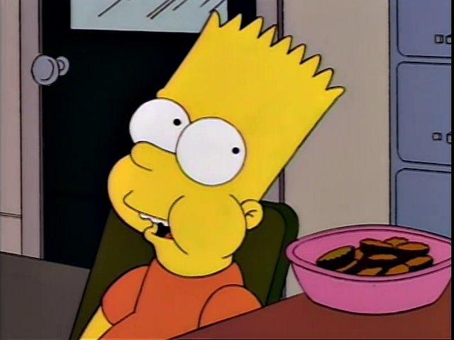 Peanut-Butter-Cups