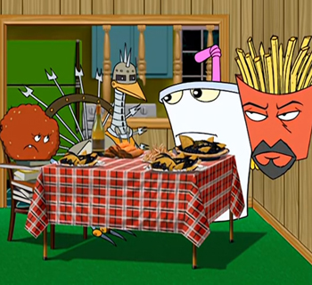 Aqua-Teen-Hunger-Force-Taco-Pie-FeaturedImage