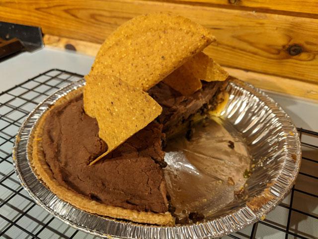 Aqua-Teen-Hunger-Force-Taco-Pie