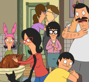 Bobs-Burgers-Thanksgiving-FeaturedImage