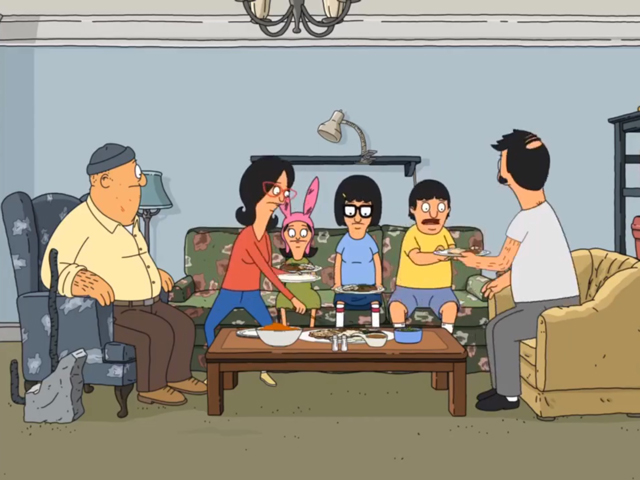 Bobs-Burgers-Thanksgiving