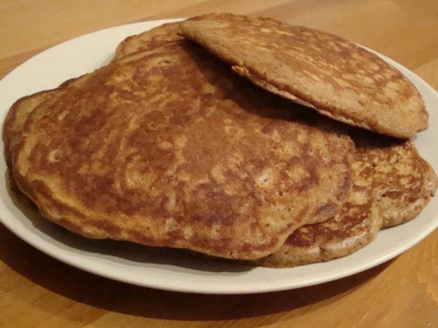 Wheatcakes-For-Mr.-Mayor
