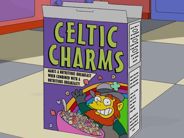 Celtic-Charms-Screenshot
