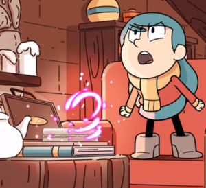 Hilda-Cucumber-Sandwich-Screenshot