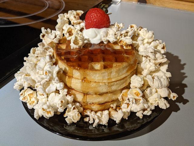 Together-Breakfast